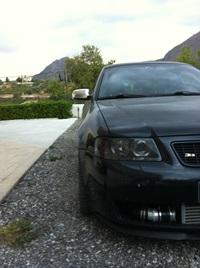 konstantinoS3's Photo