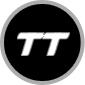 �������� ��� TFSI/TSI/20VT... - last post by Puck