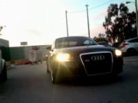 zahos8's Photo